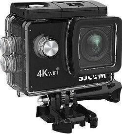 GoPro Compatible Full Spectrum Camera 4k