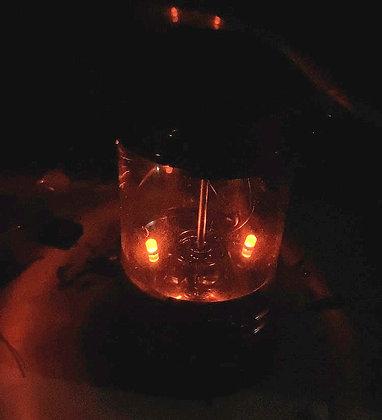 REM Lamp