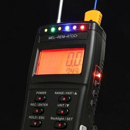 Mel-8704R-REM-ATDD