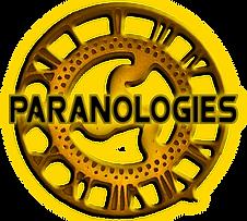 paranologies logo.png