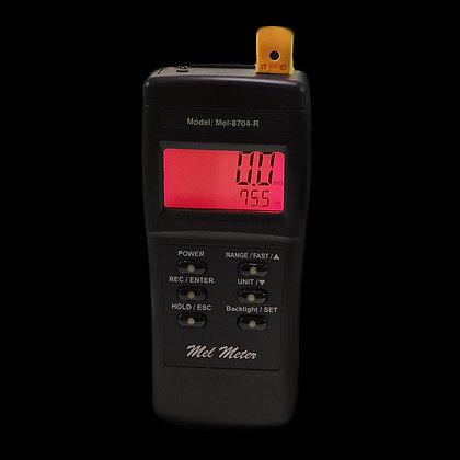 Mel-8704R - Pro Navigator