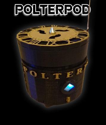 Polterpod