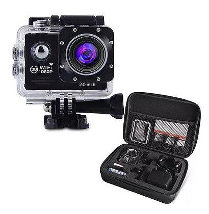 POV GoPro Compatible Full Spectrum Camera