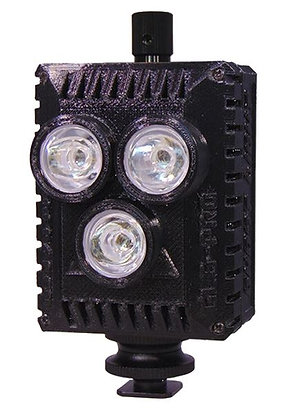 Pro Infrared 15 Watt Light