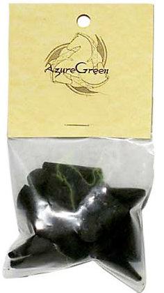Myrrh Incense Cone 20 pack