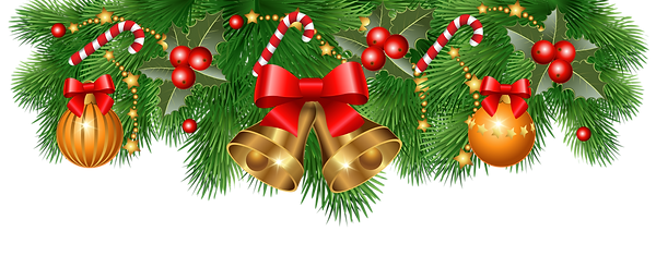 Christmas_Border_Decoration_PNG_Clipart_
