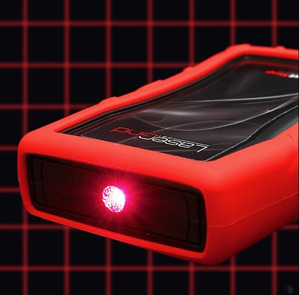 Laser Grid GS1  with Free Protective Cover