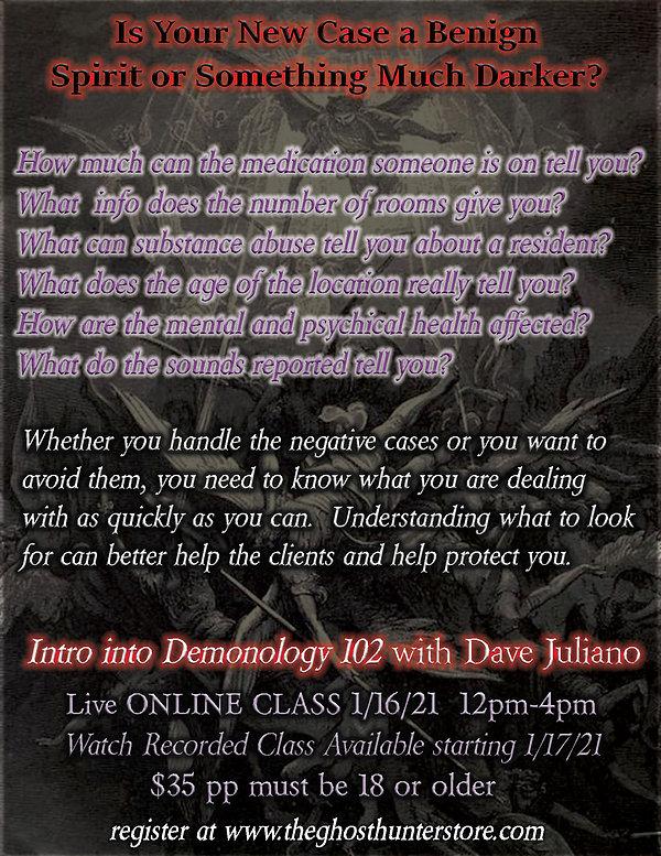 demonology-102-a.jpg