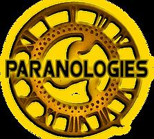 logoparanologies.png