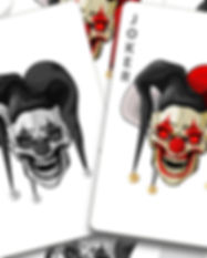 joker-card-vectors.jpg
