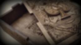 wood box makwell 5.jpg