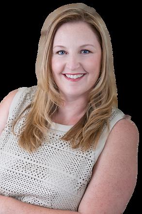 Megan Geissinger, CTEC