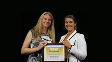 Mengali Accountancy Recognized as a Two-Time Winner of the 'Best Places to Work in the North Bay