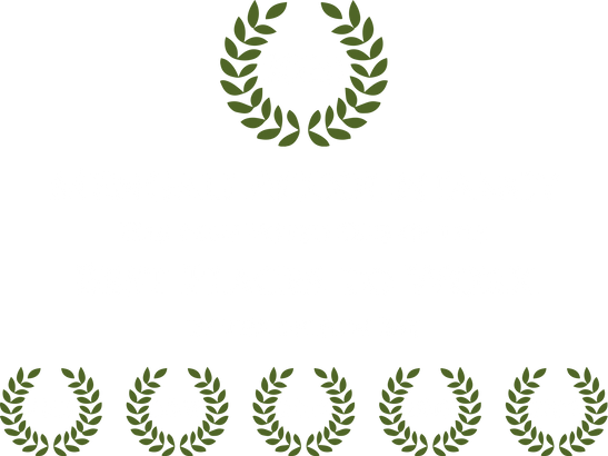BestPlaces-2020-big20-above-white.png