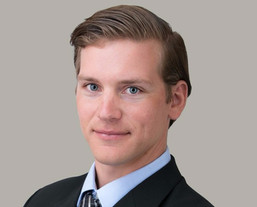 Keith Hollander Wins NBBJ 2017 Forty Under 40 Award