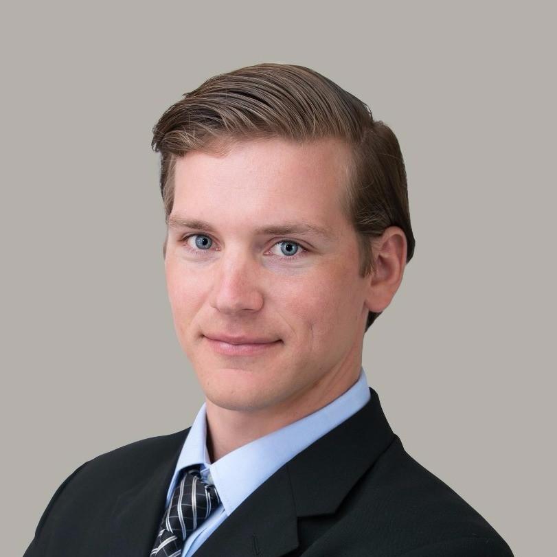 Keith Hollander, CPA