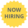 FAMILY OFFICE SERVICES ACCOUNTANT