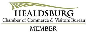 Healdsburg Chamber Member Logo - Color 300x113