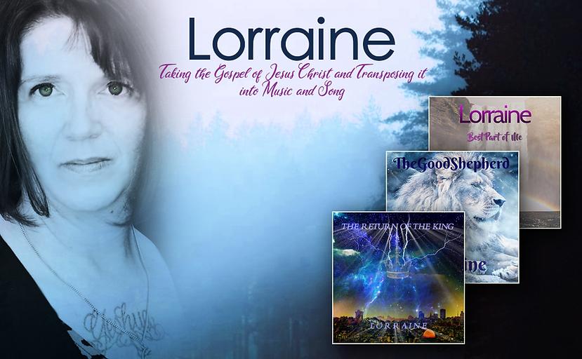 Lorraine Saved Logo.png