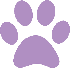paw%20print_edited.png