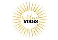golden yogis. yoga for seniors. senior yoga. chair yoga
