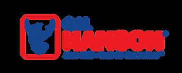 CHH logo for website.png