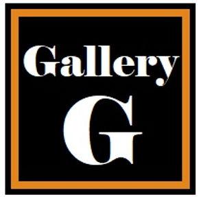 Gallery G Logo