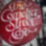 cornelia-street-cafe.jpg