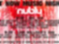 Nublu September 30.jpg