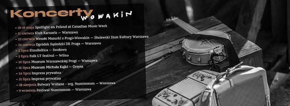 Wowakin Koncerty(1).jpg
