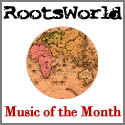 Rootsworld logo