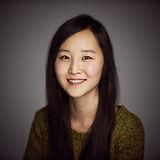 4657-2630-Sun_jung-sq.jpg