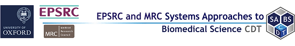 SABS-logo-with-uni-and-RCs0671.png