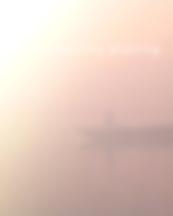 Screen Shot 2018-09-11 at 3.09.55 PM.png
