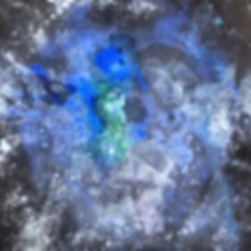 Fullness in Blue.jpg