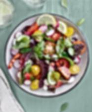 Raw Food Expert Noosa Karakrista