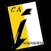 logo CAi.png