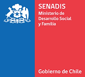 Senadis_Chile_RGB.png