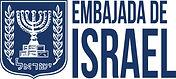 LOGO EMBAJADA ISRAEL.jpg