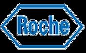 logo_Roche3 (1).png
