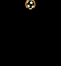 Soccer Training Logo_BW.png
