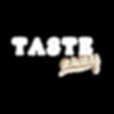 Logo_TasteAway_Branco.png