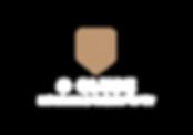 Logos_cor_RGB_O-CLUBE_BRANCO copy.png