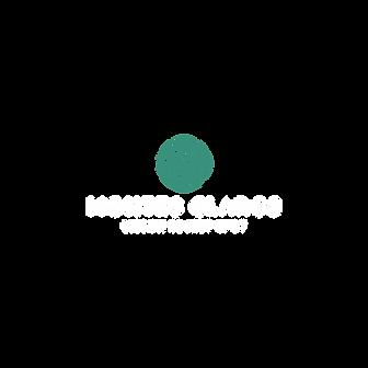 Logos_cor_RGB_M-CLAROS_M-CLAROS_Branco c