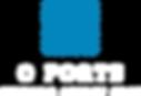 Logos_cor_RGB_O-FORTE_BRANCO.png