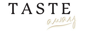 Logo_TasteAway.jpg