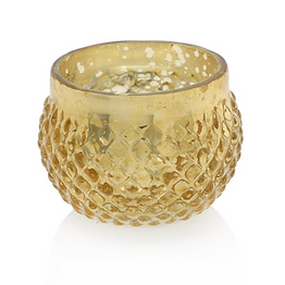 Gold Array Votive
