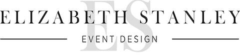 Elizabeth Stanley Event Designs, Vancouver BC event design and decor rental company.