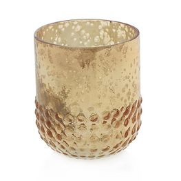 Rose Gold Array Votive