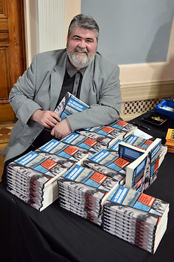 Brian with books.jpg